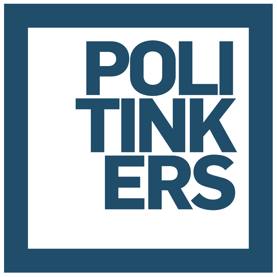 Politinkers